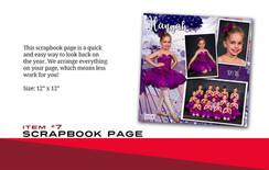Catalogue Page 03.jpg