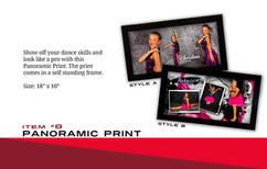 Catalogue Page 04.jpg
