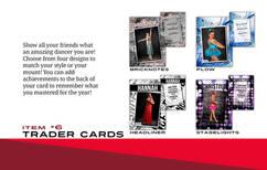Catalogue Page 02.jpg