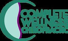 Iowa Complete Wellness Chiropractic