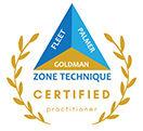 zone certified.jpg