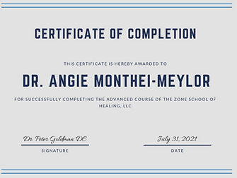 zone certificate.jpg