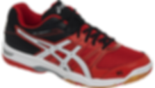Asics Men's GEL Rocket 7