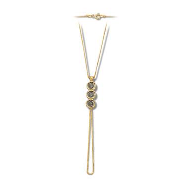 Athenas Archery Necklace