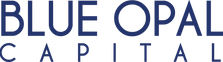 BO_Logo_PositiveVersion_edited.png