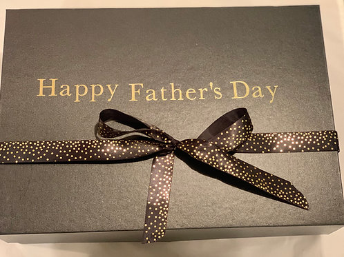 Fathers Day Boxes