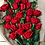Thumbnail: Fresh Assorted Roses