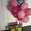 Thumbnail: Patron Birthday Box