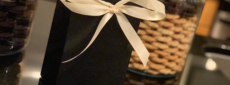 Hennessy Gift box