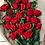 Thumbnail: 1/2 Dozen of Beautiful Assorted roses