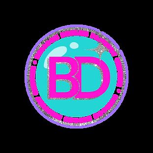 BalloonDreamsSubmark-Transparent.png