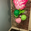 Thumbnail: Mothers Day Bouquet