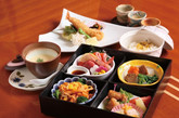 The Anti-Diabetes Diet - (8) What's So Healthy About the Japanese Diet?