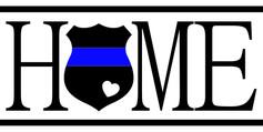 badge home