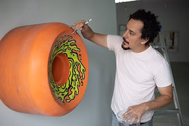 Sergio Garcia.jpg