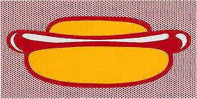 hot dog lichtenstein.jpg