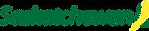Saskatchewan logo_colour.png