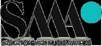 SMA20 logo400.png