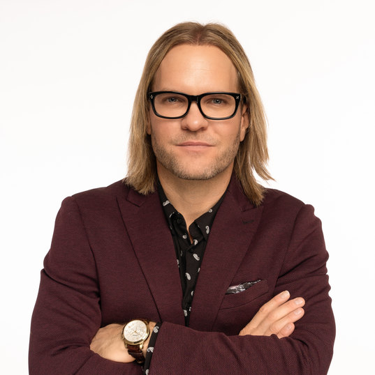Kurt Dahl