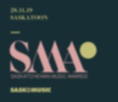 sask music awards 2019_edited.jpg