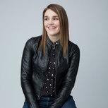 Amanda Kingsland