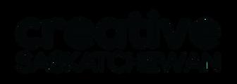 CreativeSask_Logo_Transparent.png
