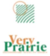 Very Prairie 2019-2_edited.jpg