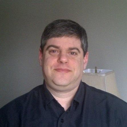 Paul Tuch