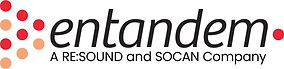Entandem tagline logo colour_edited.jpg