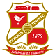 Swindon_Town_FC.svg.png
