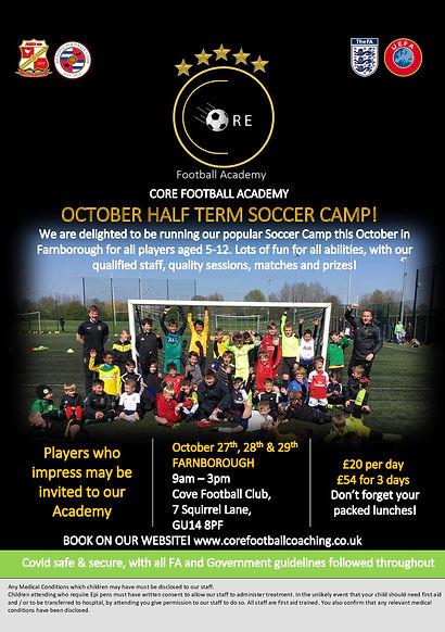 October-Soccer-Camp.jpeg