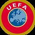 UEFA Logo.png