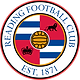 ReadingFC.png