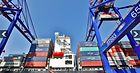 new-container-terminal-in-Walvis-Bay.png