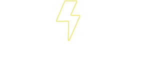 JNO yellow bolt outline.png