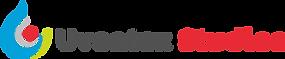 Logo UVENTEX Studio H.png