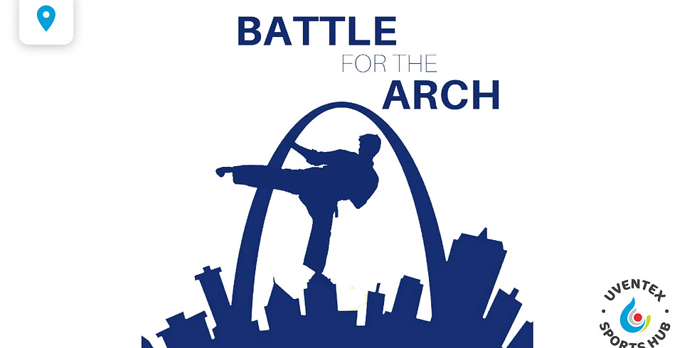 Battle for the Arch