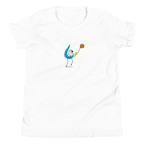 Kids T-Shirt Uve Collection
