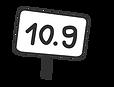 Безымянный-1-08.png