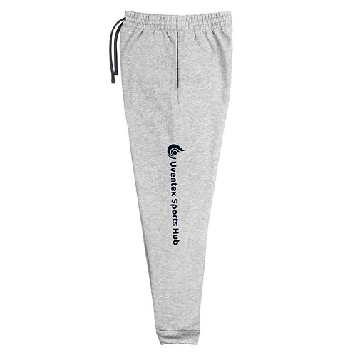 Adult & Teen Joggers Uventex Collection