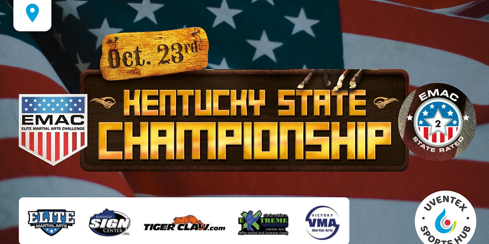 Kentucky State Championship