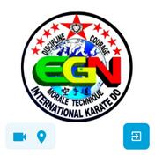 Long Island EGN International Karate and Fitness Center