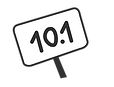 Безы-1-07.png