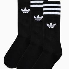 Socks Аdidas