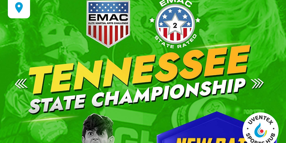Tennessee State Championship
