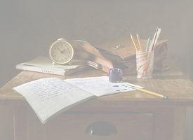 still-life-851328_1920_edited.jpg
