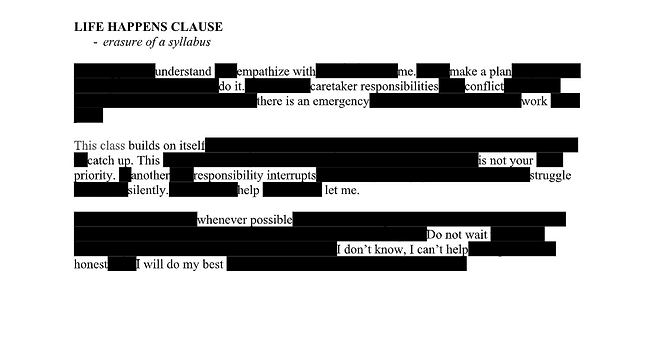 Life Happens Clause.png