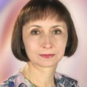 Теляева Наталья