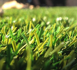 installing-services artificial-grass.jpg