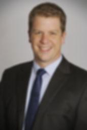 Fachanwalt für Miet- und Wohnungseigentumsrecht Vincent Jordan - Ihr Ansprechpartner im Mietrecht, Wohnungseigentumsrecht, Baurecht und Architektenrecht